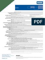 hdp5000-sp.pdf