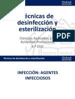 06_presentacion.pdf