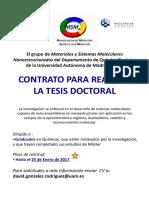 Contrato_Predoctoral.pdf