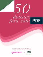50-de-dulciuri-fara-zahar-Gustos.ro-si-Green-Sugar (1).pdf