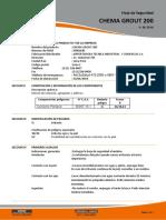 HS CHEMA GROUT 200 V00.2016.pdf
