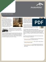 ARCELORMITTAL CLAD.pdf