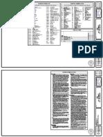 9458L12414-20130129-PLUMBING_PDF.pdf