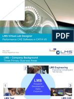 General LMS Virtual.lab Designer Presentation_1