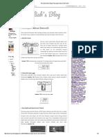 Elva Marliah's Blog_ Penerapan Hukum Bernoulli.pdf