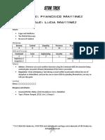 Playtest Pregens v1.pdf