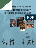 field_manual_rh_humanitarian_settings.pdf