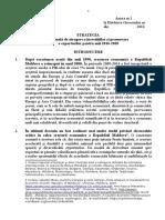 strategia_511.docx