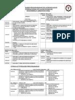 Cronogramas de actividades de la visita RIEV.docx