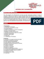 ACCESS 2013 AVANZADO.pdf