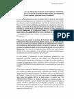 Supuesto Práctico Nº 05 Auxiliares administrativos Diputacion Malaga