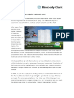 Smartways Case Study Kimberly Approved Edit (3)