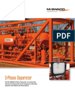 3_phase_separator_brochure.pdf