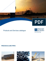 products  services catalogue (1).pdf