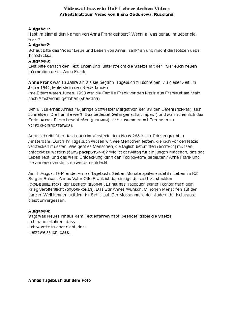 Nett Schildkröte Tagebuch Mathe Arbeitsblatt Zeitgenössisch ...