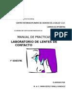 161589682-Manual-depracticaslentesdecontacto-doc.doc