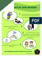 Poster Etika Batuk Revisi (1)