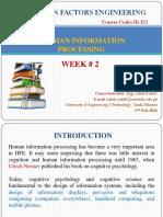 Human_Information_Processing_2k13.pdf