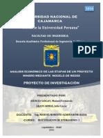 Proyecto de Investigacion PDF (1)