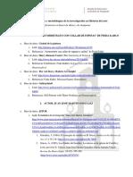 LEONARDO ARZOLA, KELLY - Taller de Técnicas y Metodologías de La Investigación en Historia Del Arte