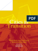 Ciudades en transición BM2000.pdf