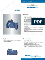 CL à simple battant awastop  B680.pdf