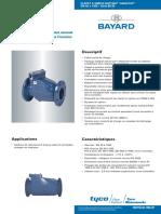 CL à simple battant awastop  B680.pdf