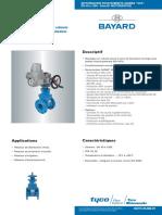 B1motor-B
