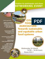 Citys, alimentation, agriculture.pdf