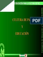 Cultura-de-paz-y-educación.pdf