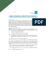 11 Maths Exemplar Chapter 2