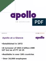 AP Pollo