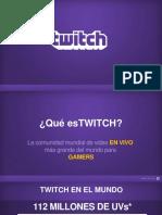 TWITCH Propuesta Garbarino (FEB2017)