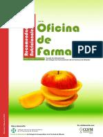 recomendaciones de alimentacion y salud.pdf