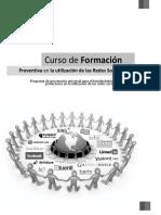 Manual Del Profesor