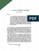 Dos visiones - Winner.pdf