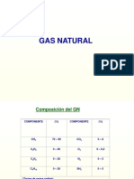 Temas 16-17. Gas Natural-Amoniaco