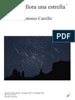 carrillo_como_llora_una_estrella.pdf