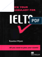 Check Your Vocabulary for IELTS.pdf
