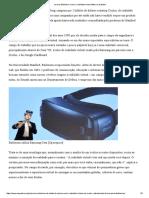 Como a Realidade Virtual Afeta Seu Trabalho