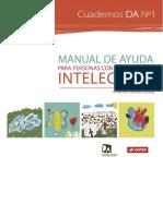 CuadernoDA.pdf