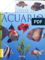atlas-ilustrado-del-acuario.pdf