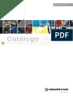 SPANISH-CATALOG.pdf