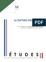 a19823c2a09602 Le Monde Du Mercredi 7 Juin 2017