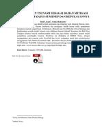 PEMODELAN_TSUNAMI_SEBAGAI_BAHAN_MITIGASI.pdf