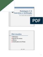 1858805029_Exemplo.Estudo.de.Caso.Analise.pdf