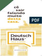 Banner DH