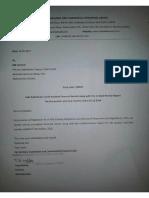 B1602BBF_95C1_4915_B054_D9599F4DAC1F_161348.pdf