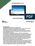 5.0TV_CR_Manual.pdf