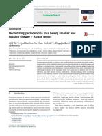 Jurnal Reading 01.pdf
